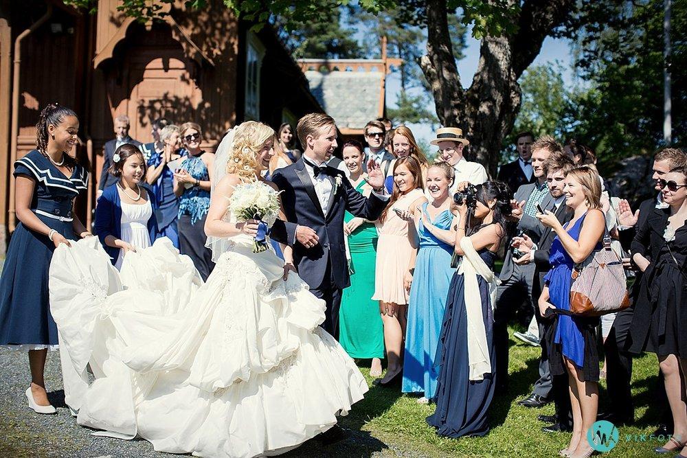 35-bryllup-brudepar-gjester-hvitsten-son-vestby.jpg