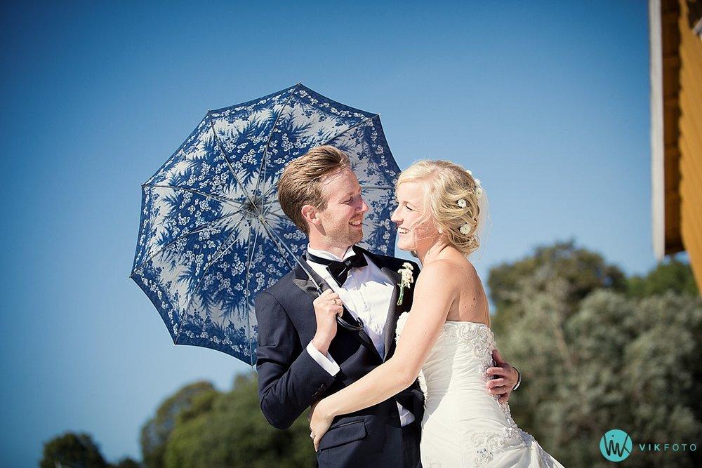 36-bryllup-son-vestby-moss-fotograf-bryllupsbilde.jpg