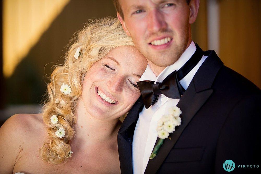 37-brudepar-bryllupsbilde-fotograf-moss-vestby-son.jpg
