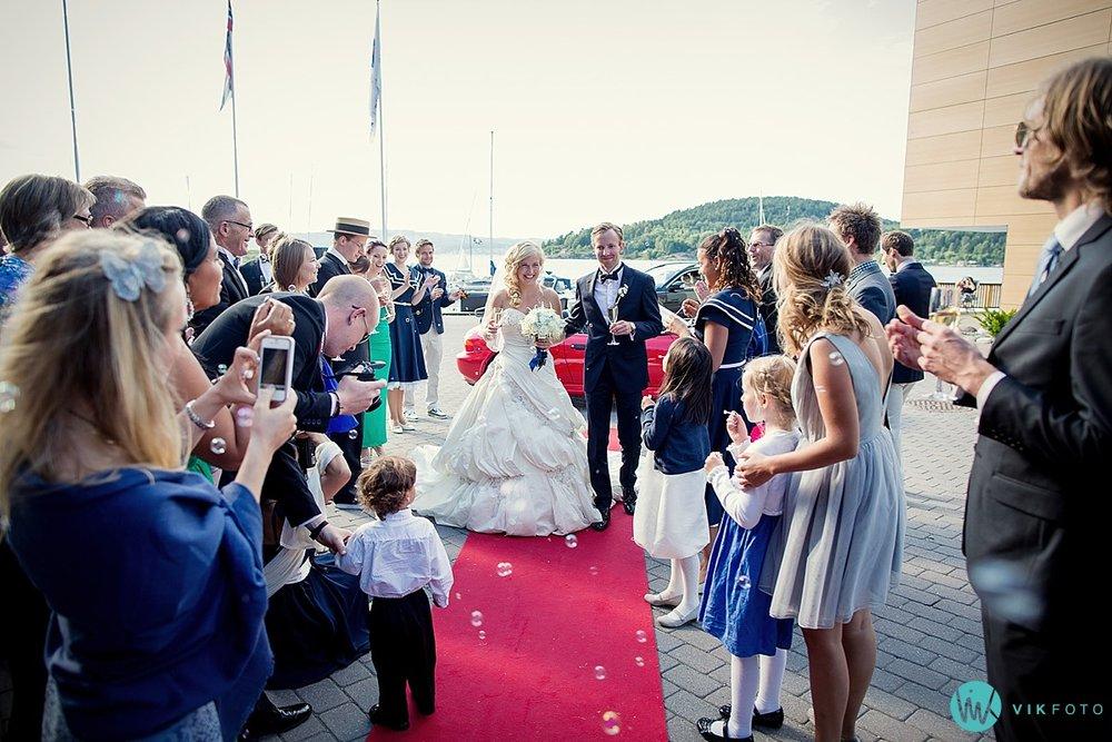 40-bryllup-son-spa-hotell-bryllupsfotograf.jpg
