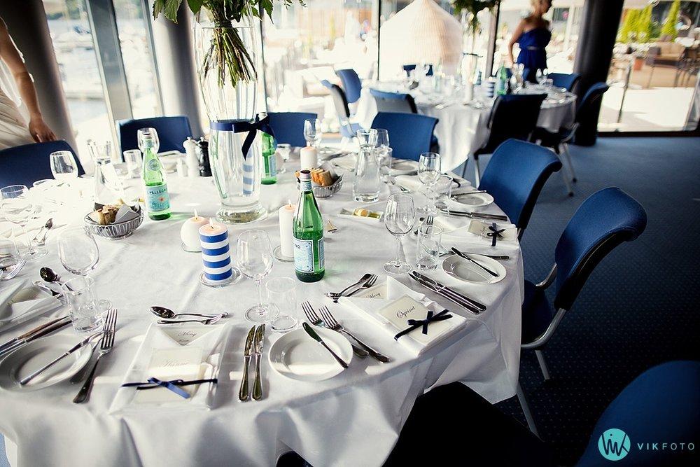 43-borddekning-bryllup-son-spa-fotograf.jpg