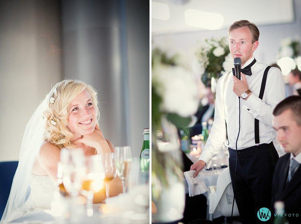 46-brud-brudgom-brudepar-tale-bryllupsmiddag-son-spa.jpg