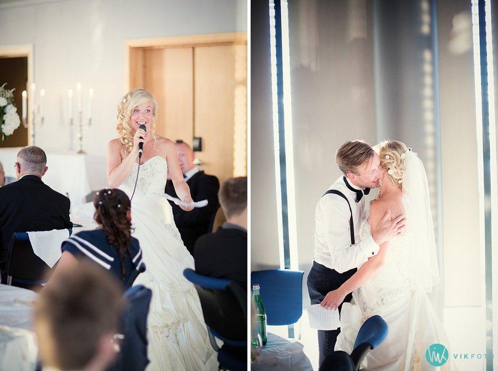 48-bryllup-son-spa-brudepar-tale-middag-fotograf.jpg