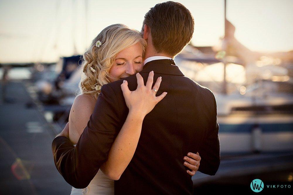 49-bryllupsfotograf-moss.jpg