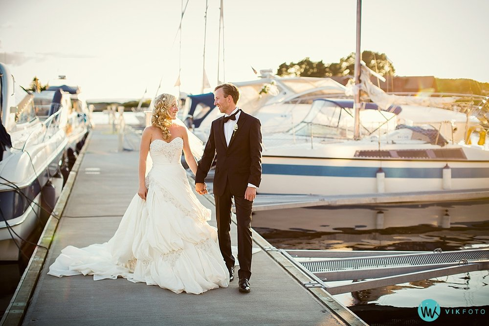 52-bryllupsbilde-bter-maritimt-fotograf-son-spa.jpg