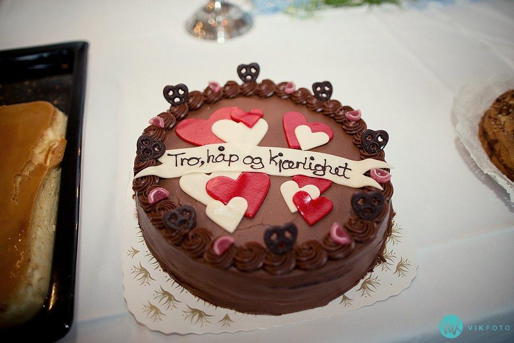 56-kake-tro-hp-kjærlighet-bryllup.jpg