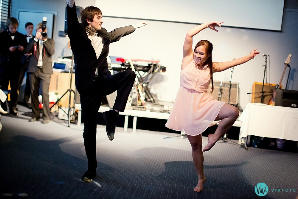 58-dans-bryllup-underholdning-son-spa.jpg