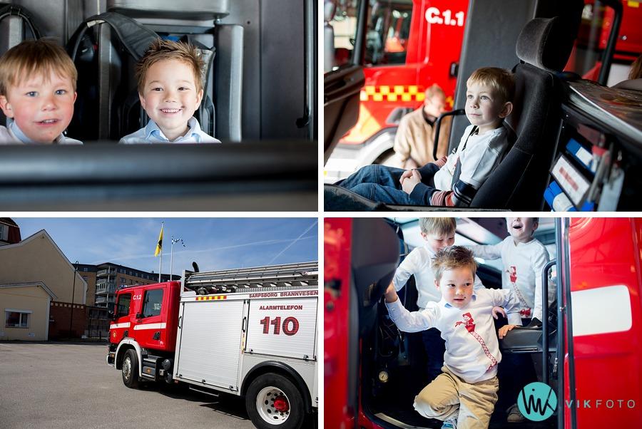13-fotograf-sarpsborg-barnebursdag-brannmann-bursdag-brannstasjon.jpg