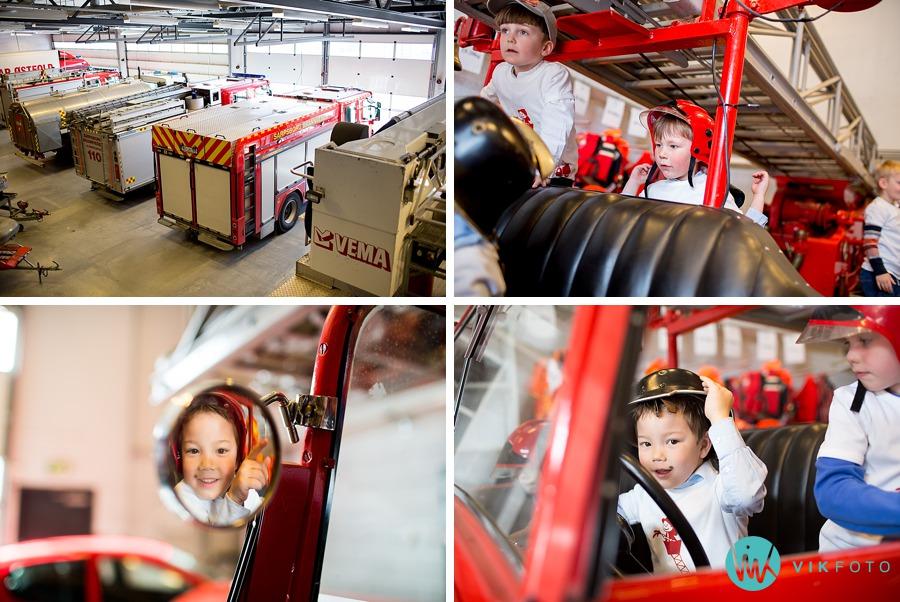 18-fotograf-sarpsborg-barnebursdag-brannmann-bursdag-brannstasjon.jpg