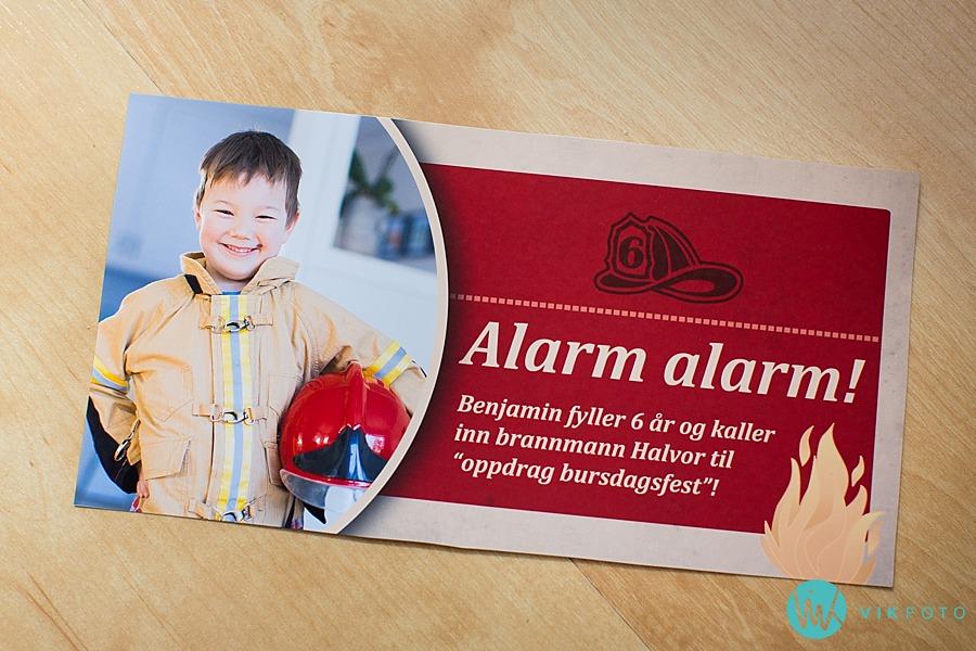 brannmann-bursdag-invitasjon-selskap-diy.jpg