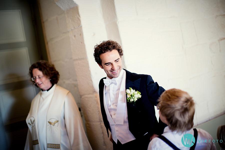 10-fotograf-moss-bryllup.jpg