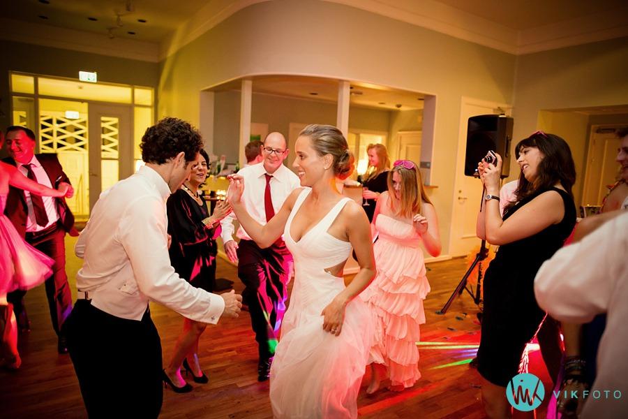 101-bryllup-fotograf-jely-radio-moss.jpg