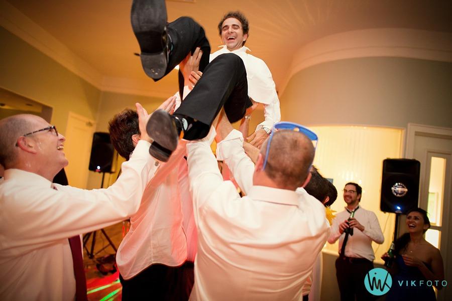 103-bryllup-fotograf-jely-radio-moss.jpg