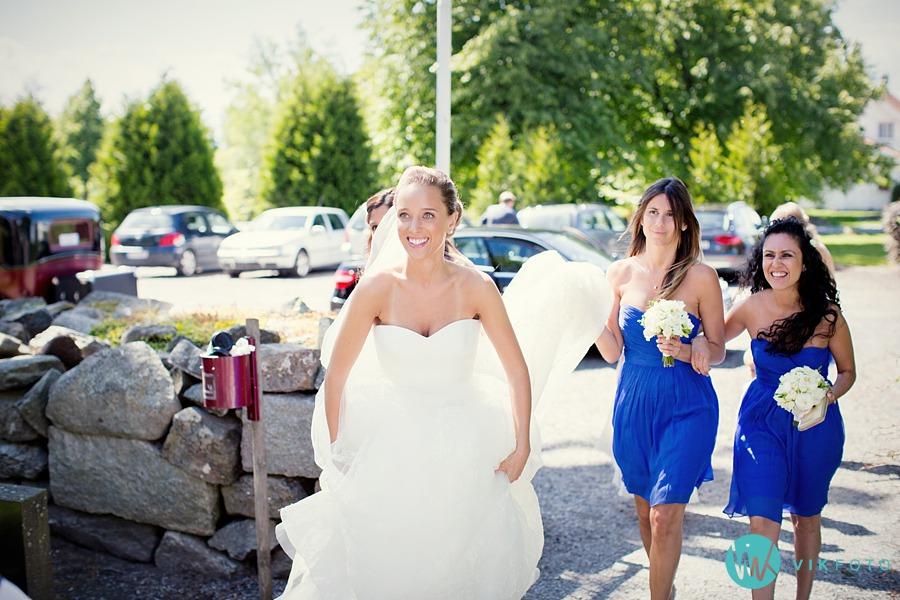 11-fotograf-moss-bryllup.jpg