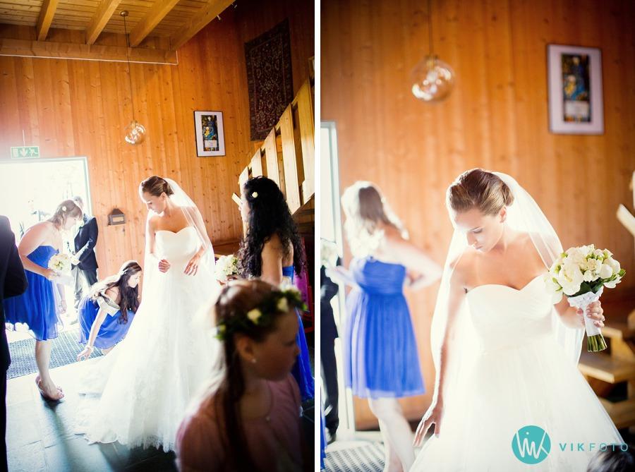 12-fotograf-moss-bryllup.jpg