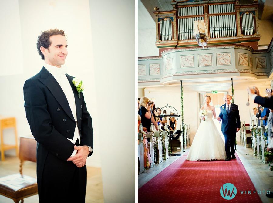 13-fotograf-moss-bryllup.jpg