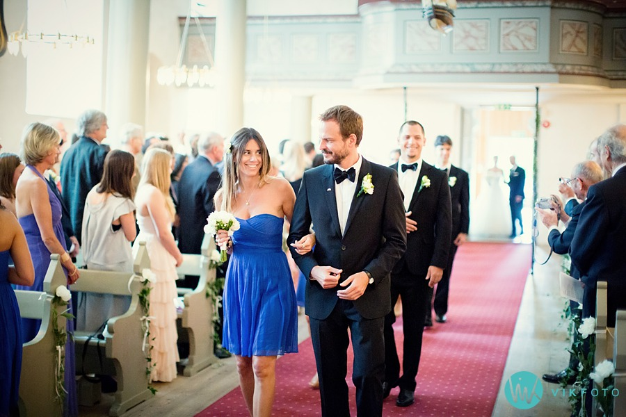 14-fotograf-moss-bryllup.jpg