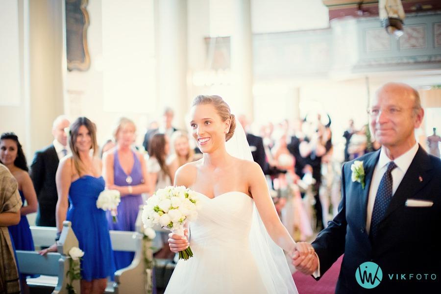 15-fotograf-moss-bryllup.jpg