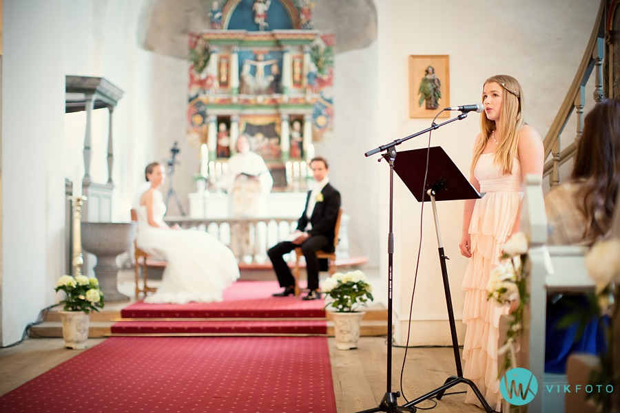 17-fotograf-moss-bryllup.jpg