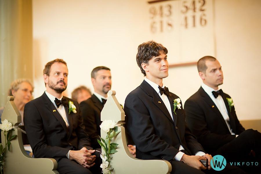 18-fotograf-moss-bryllup.jpg
