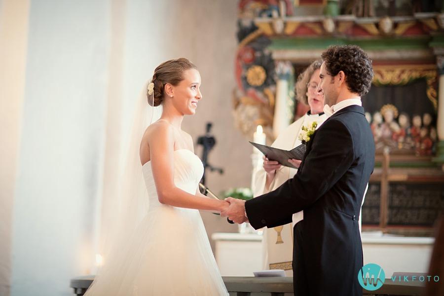 20-fotograf-moss-bryllup.jpg