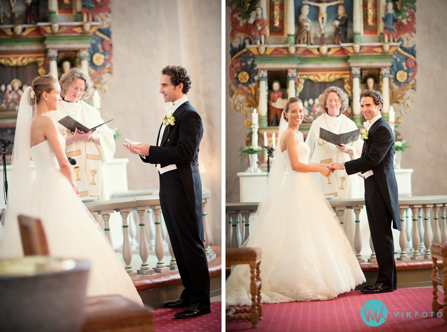 21-fotograf-moss-bryllup.jpg