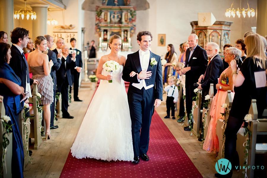 23-fotograf-moss-bryllup.jpg