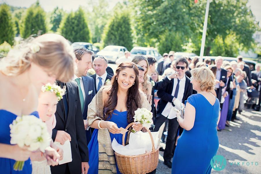 26-fotograf-moss-bryllup.jpg