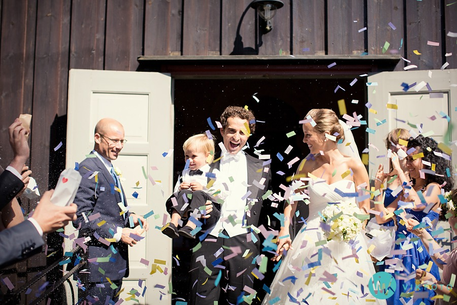 27-fotograf-moss-bryllup.jpg