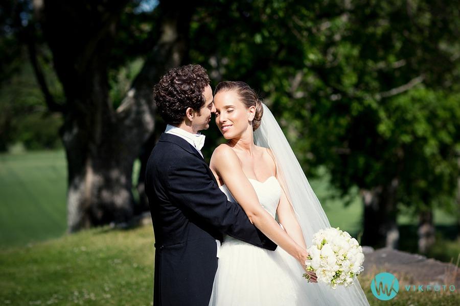 31-bryllupsfotograf-moss-jely.jpg