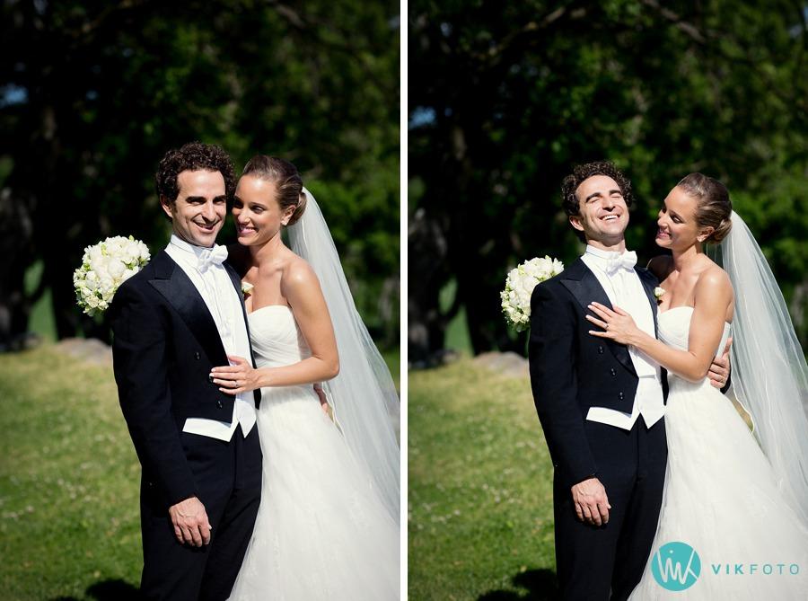 32-bryllupsfotograf-moss-jely.jpg