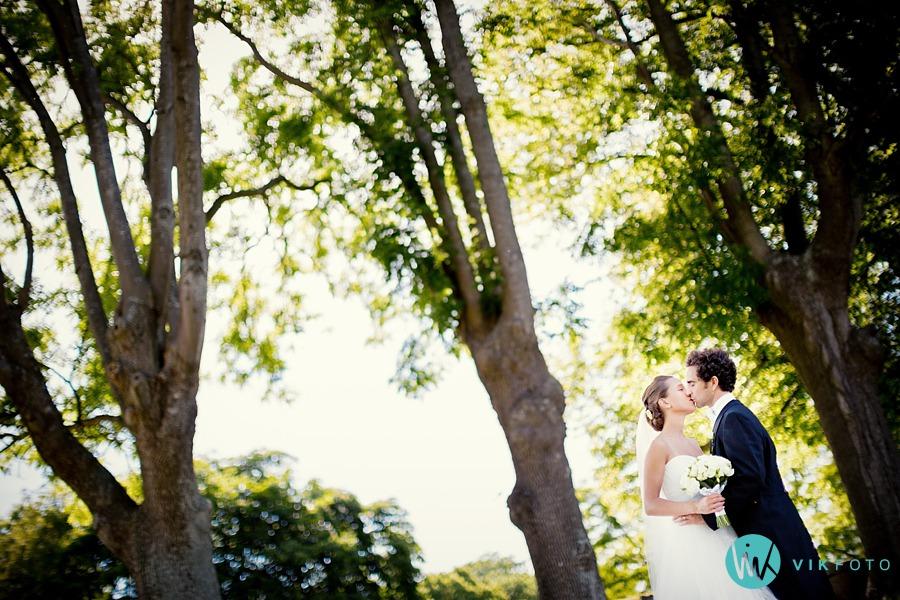 34-bryllupsfotograf-moss-jely.jpg