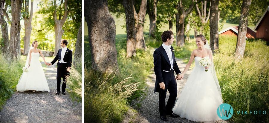 37-bryllupsfotograf-moss-jely.jpg