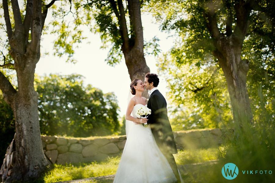 38-bryllupsfotograf-moss-jely.jpg