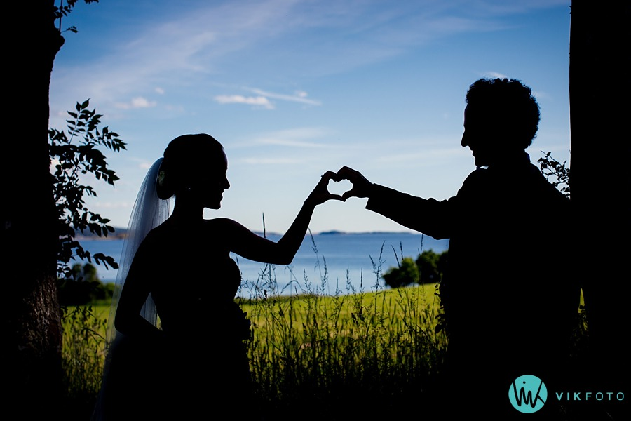 39-bryllupsfotograf-moss-jely.jpg