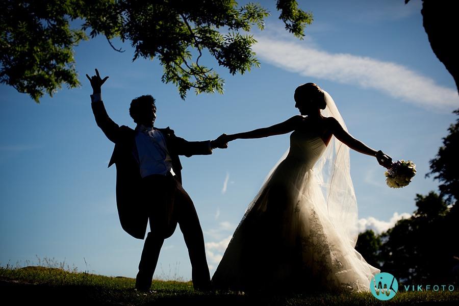 40-bryllupsfotograf-moss-jeløy