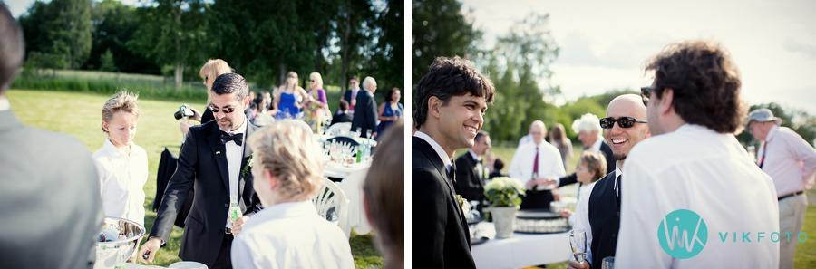 45-bryllup-jely-radio-moss.jpg