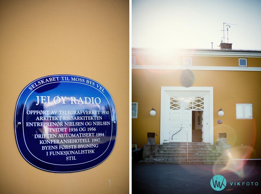 61-bryllup-jely-radio-moss.jpg