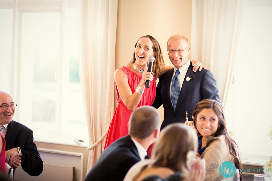 72-bryllup-fotograf-jely-radio-moss.jpg