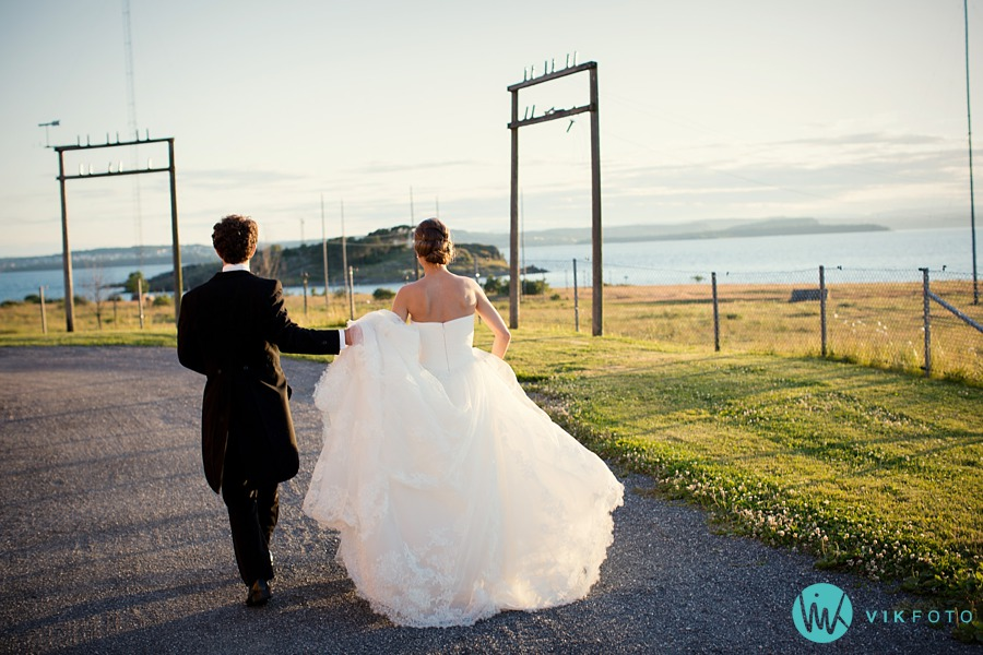 76-bryllup-fotograf-jely-radio-moss.jpg