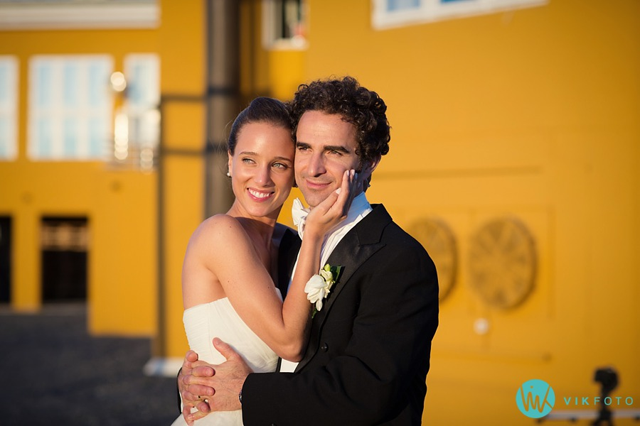 78-bryllup-fotograf-jely-radio-moss.jpg
