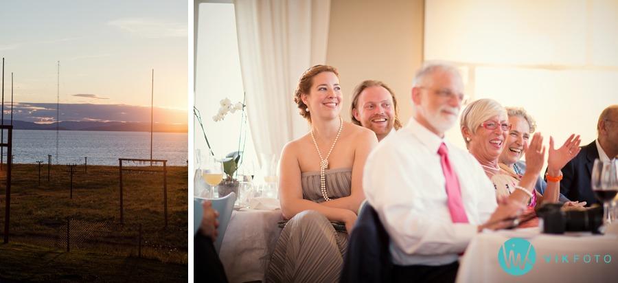 81-bryllup-fotograf-jely-radio-moss.jpg