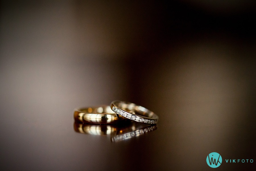 82-bryllup-fotograf-jely-radio-moss.jpg