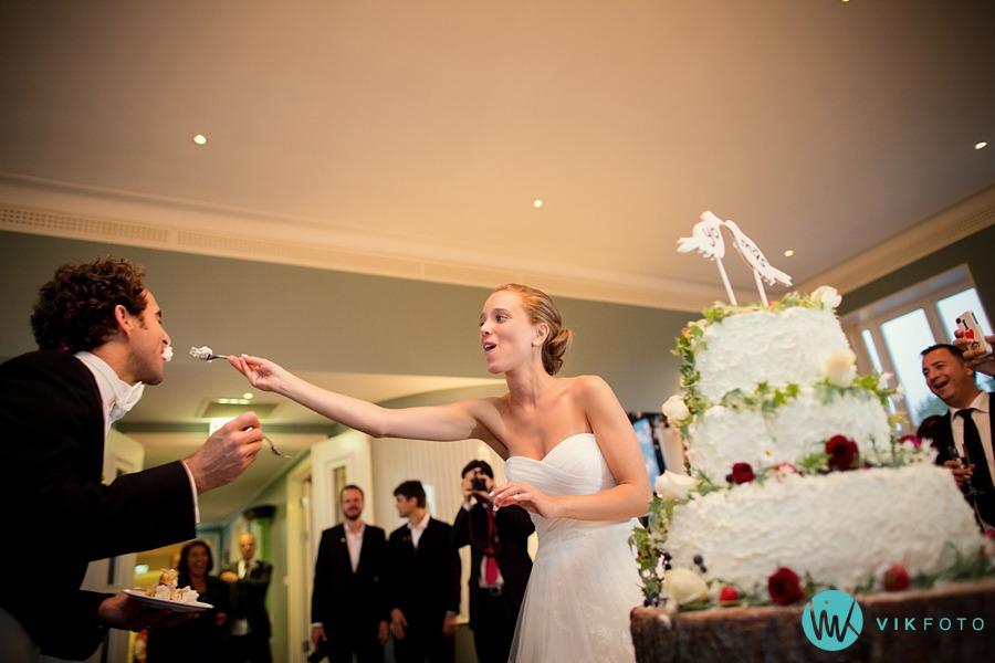 90-bryllup-fotograf-jely-radio-moss.jpg