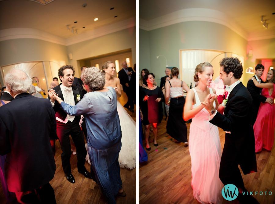 94-bryllup-fotograf-jely-radio-moss.jpg