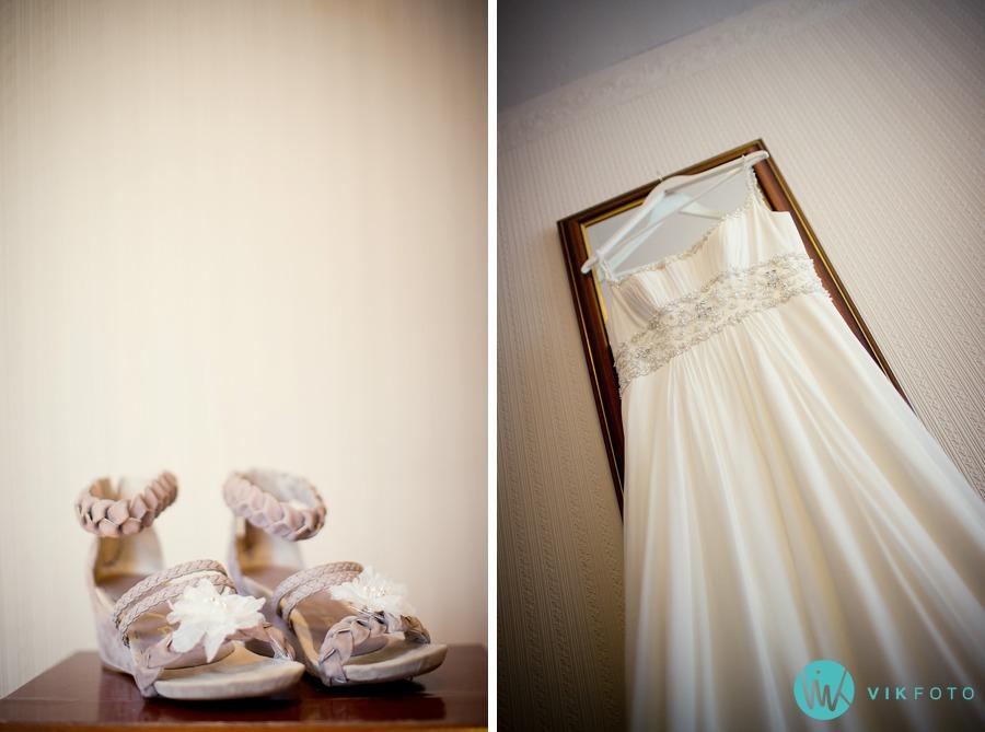 06-bryllup-detaljer-kjole-sko-fotograf-fredrikstad.jpg