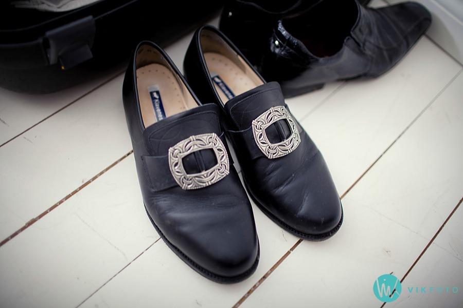 07-bryllup-bunad-sko-fotograf-fredrikstad.jpg