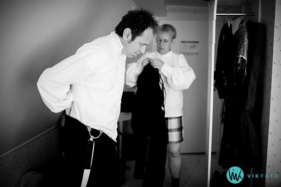 10-bryllup-fotograf-fredrikstad.jpg