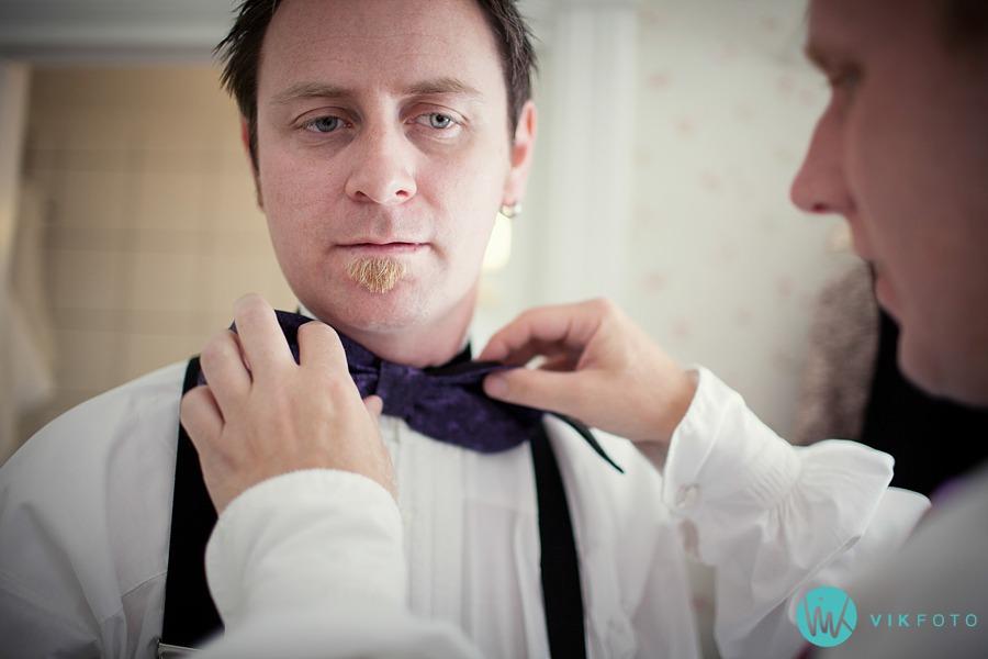 13-bryllup-fotograf-fredrikstad.jpg