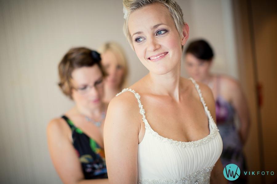 15-bryllup-fotograf-fredrikstad.jpg